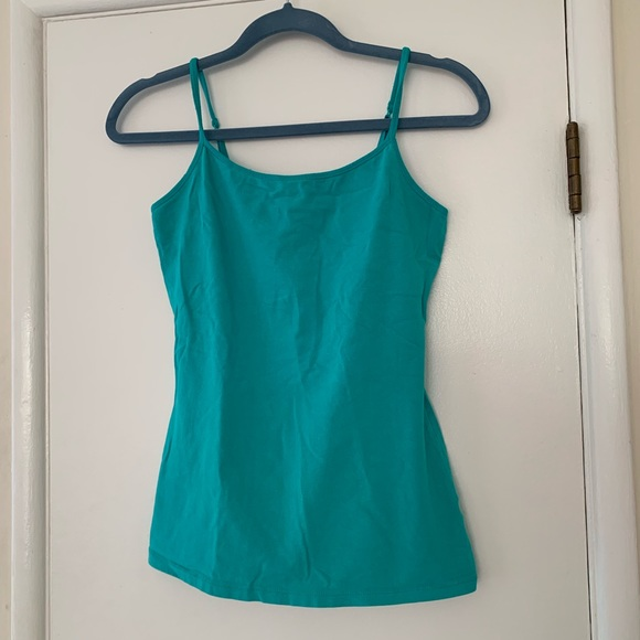Express Tops - Express Best Loved Cami